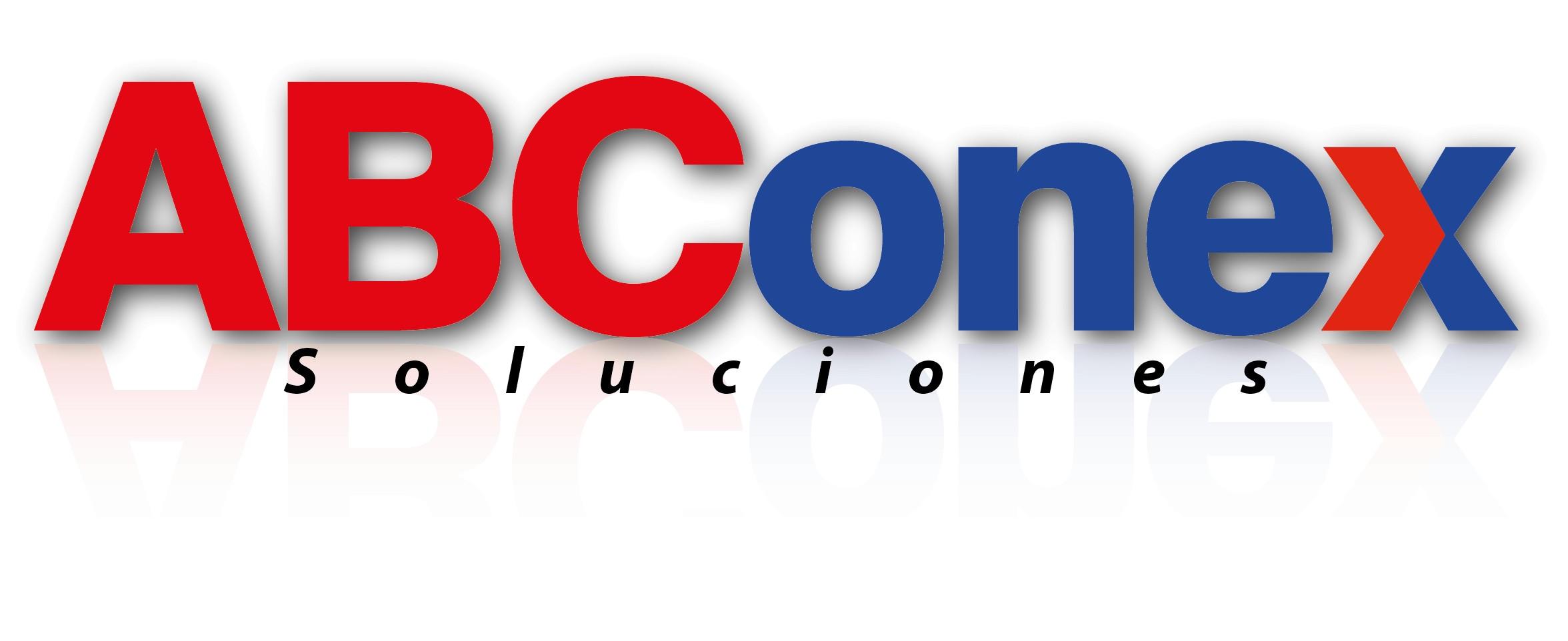 ABConex Soluciones